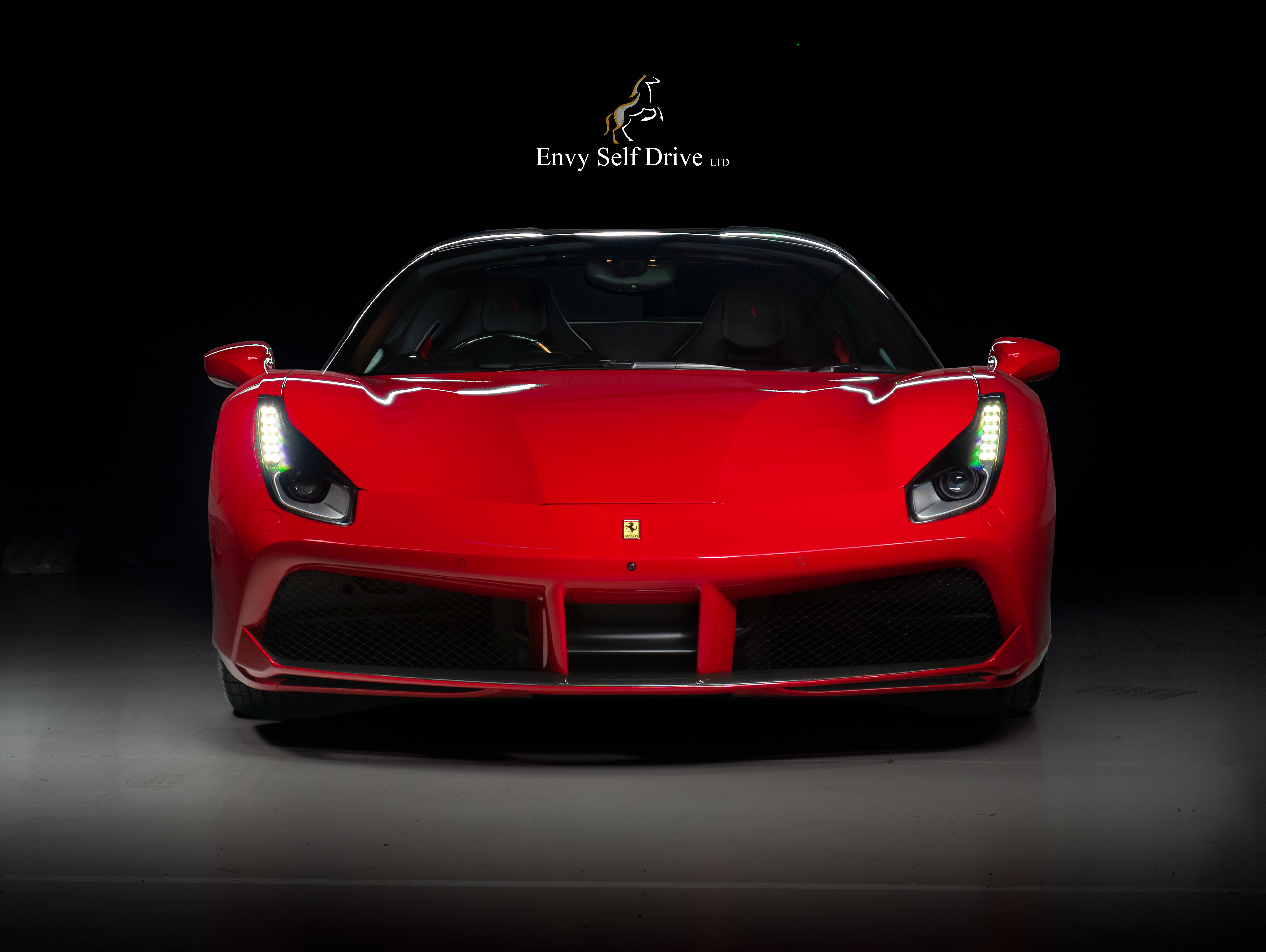488 FRONT