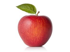 ثمره  متوسطه ( تفاح ، موز 🍌 ، كمثري ، جوافة ،2 كوب كانتلوب او بطيخ ، 3 كيوي ،6 خوخ ، 6 برقوق )
