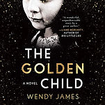 The Golden Child Pic.jpg