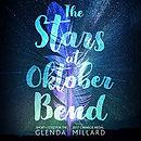 The Stars At Oktober Bend.jpg