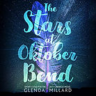 The Stars At Oktober Bend.jpg