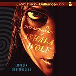 The Interrogation of Ashala Wolf.jpg