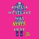 Amelia Westlake.jpg