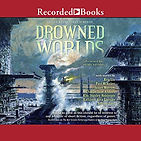 Drowned Worlds.jpg
