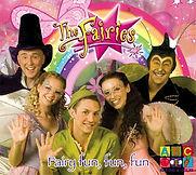 the_fairies_fun.jpeg