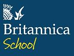 britschool.png