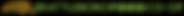 Screen Shot 2020-02-07 at 4.16.42 PM.png
