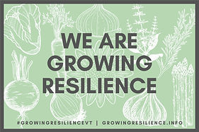 Copy of GrowingResilienceVT D-page-001.j