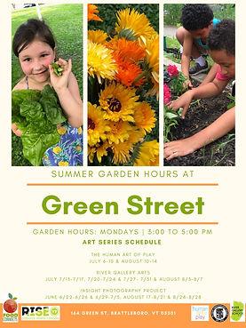 Summer Garden Hours - Green Street.jpg