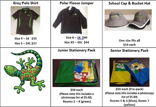 Uniform and stationery list.PNG