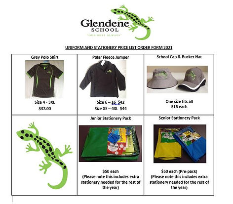 Uniform and Stationery List for 2021.JPG