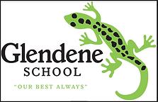 Glendene Logo.PNG