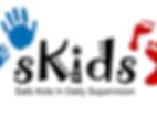 skids logo.PNG