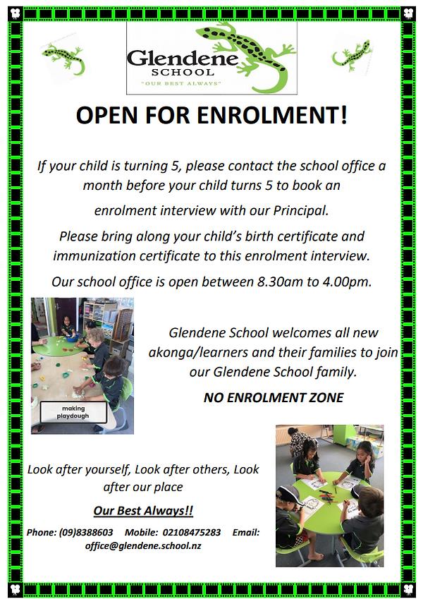 Enrolment Poster 2.PNG