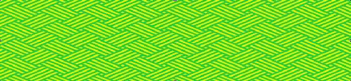 website pattern.PNG