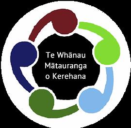 kahui_logo.png