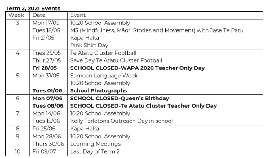 Term 2 - Upcoming Events.PNG