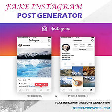 Fake-Instagram-Generator.jpg
