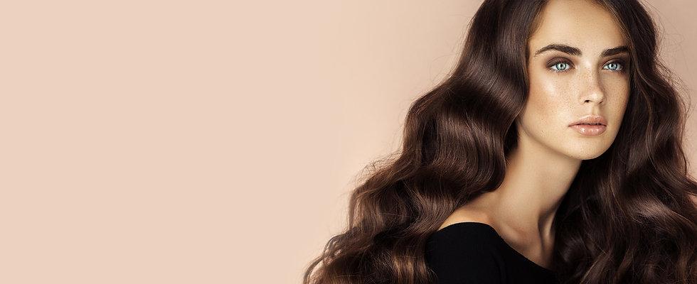 hair-care-course-in-ajman.jpg