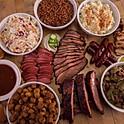 The Whole Farm Family Feast