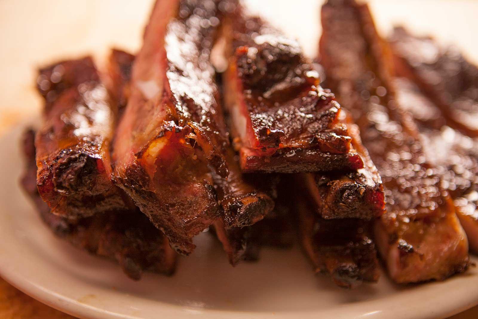 menu-handrubbed-honey-ribs