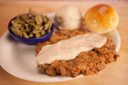 menu-countrydinner-chicken-fried-steak