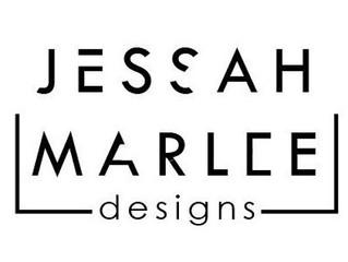 Jessah Marlee Designs