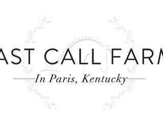 Last Call Farm