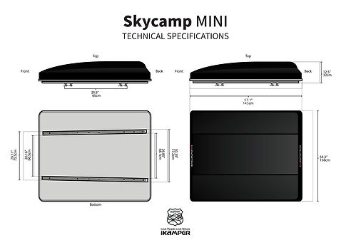 skycamp-mini-technical-specifications.jp