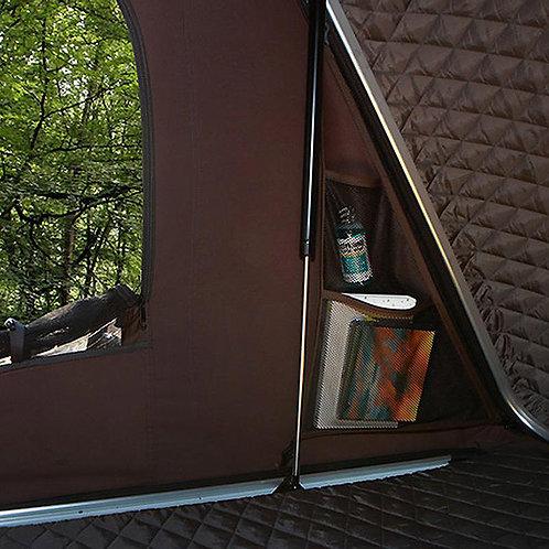Inner Storage Shelf