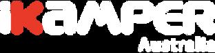 iKamper-Australia-Logo.png