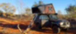 slide-01-australia.jpg