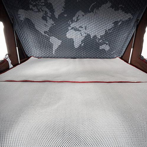 3D Insulation Mat