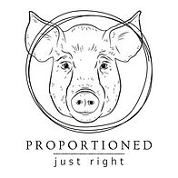 pig proportioned (1).png