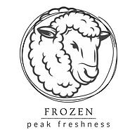 sheep frozen.png
