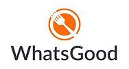 WhatsGood_Logo.jpeg