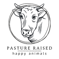 cow pasture raised (1).png