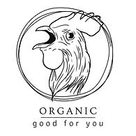 chicken organic (1).png