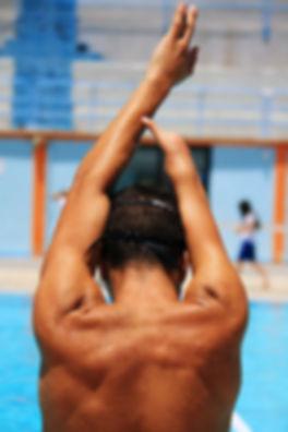 swim shots148 copy.jpg