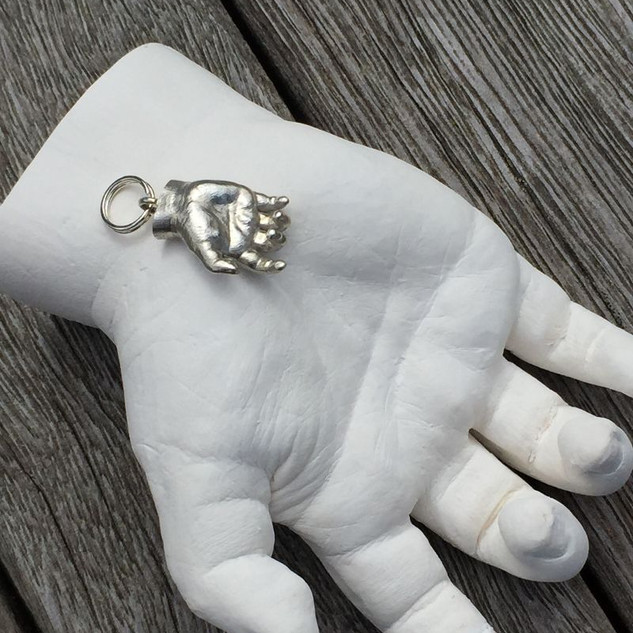 Hands sculptures.JPG