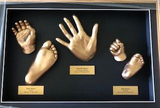 hands piece.jpg