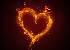 fiery-heart.jpg