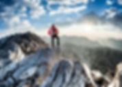 mountain-topa.jpg