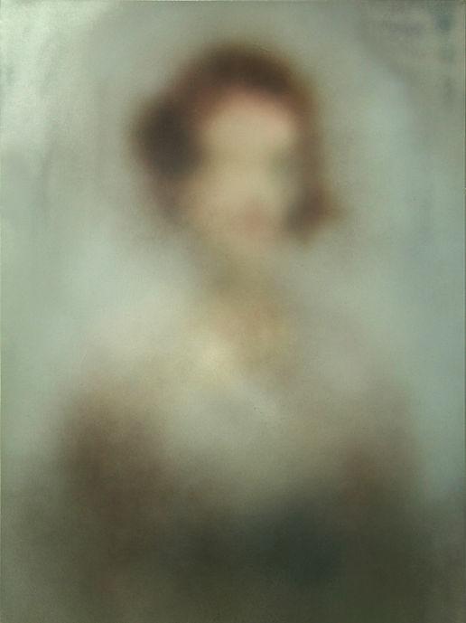 Lady 2  130 x 100.jpg