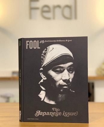 Fool Japan
