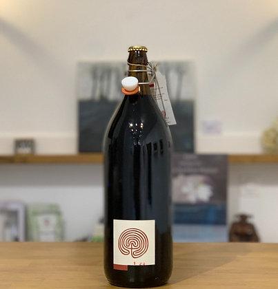 2020 Costadila Rosso (2l bottle)