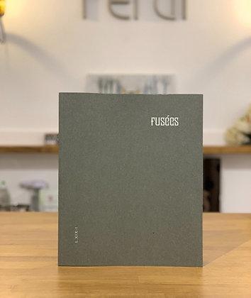 Fusées - Bordeaux