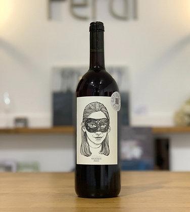 2020 Gut Oggau Maskerade Rosé (1l)