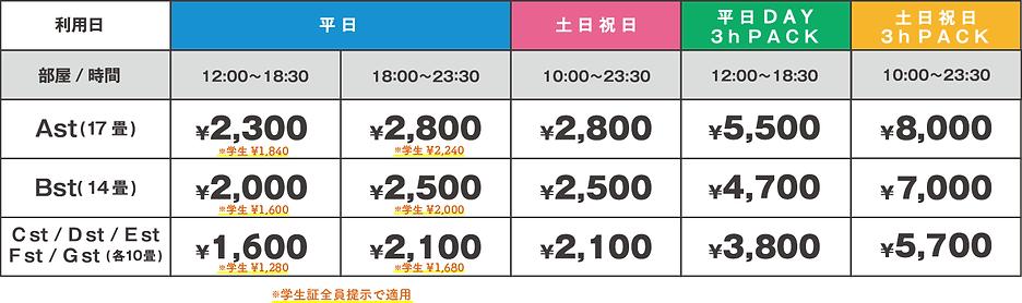 201910増税後バンド練習料金表2.png