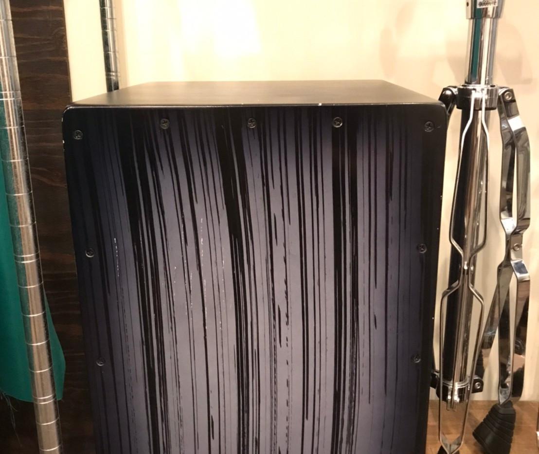 Meinl Headliner Designer Series String Cajons